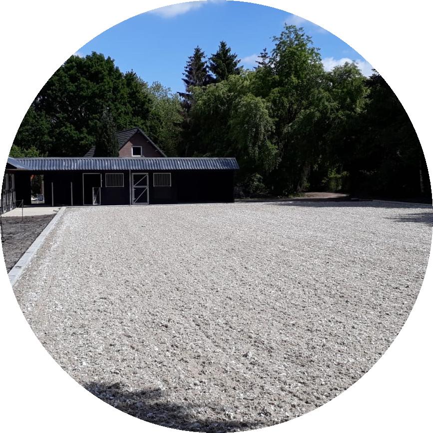 Meijer-Kars-rond