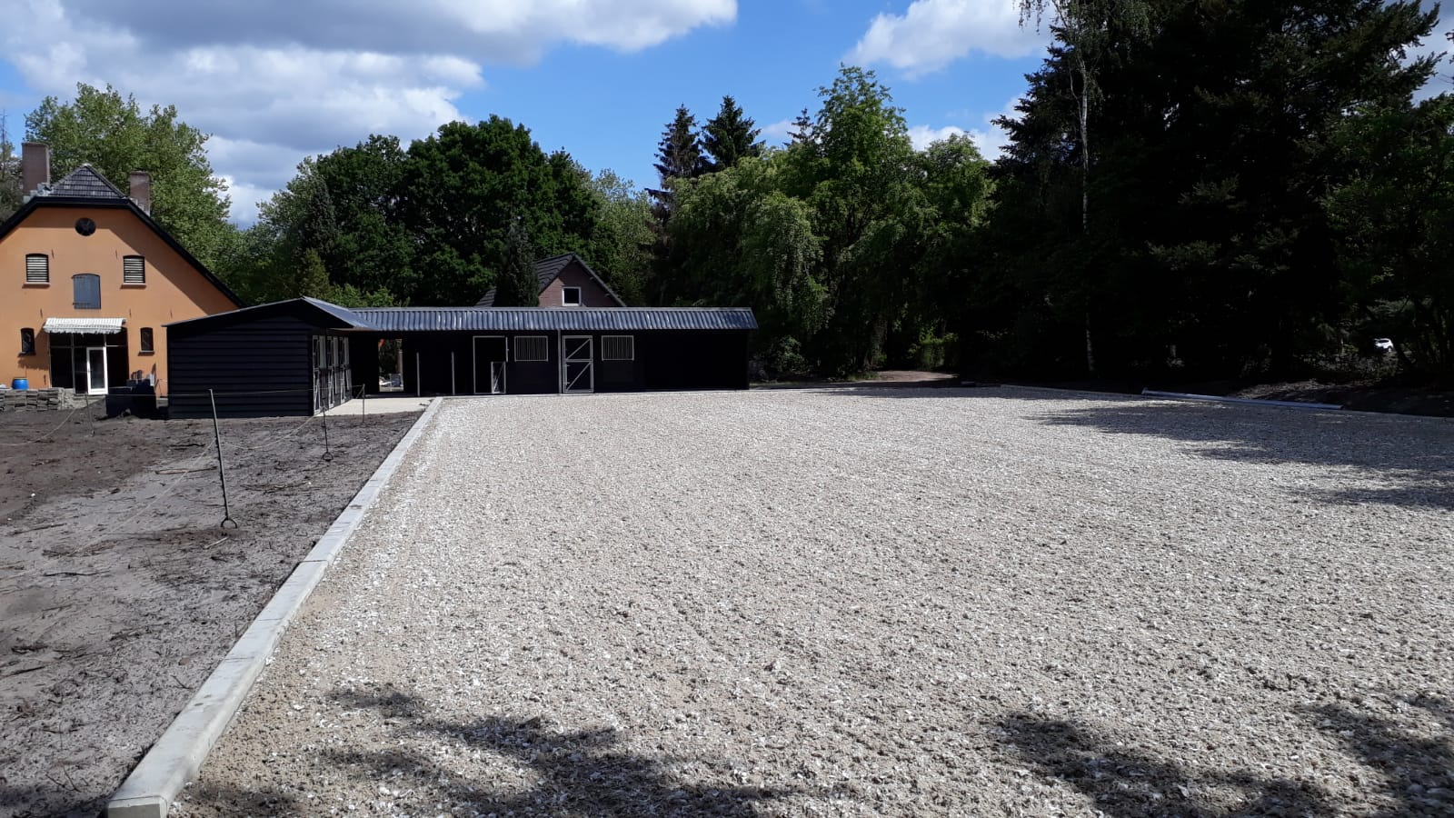 Meijer-Kars4